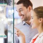 幅広いデジタルサイネージの活用方法