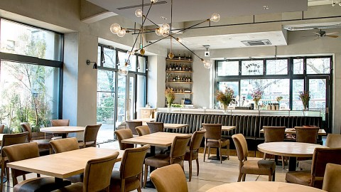 theworks_restaurant-1200×745