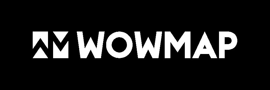 WOWMAP
